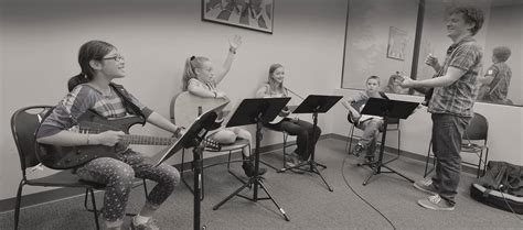 music house overland park group music classes kansas city music house overland park lenexa music lessons