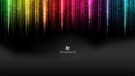 live hd desktop wallpapers for widescreen high definition