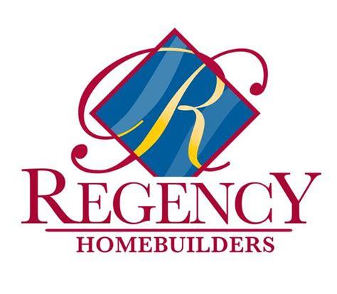 regency home improvements