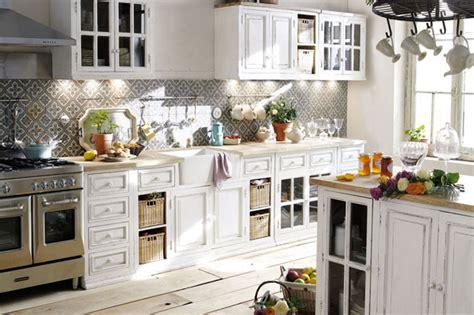 how to brighten up a kitchen small details to brighten up your kitchen indoor lighting