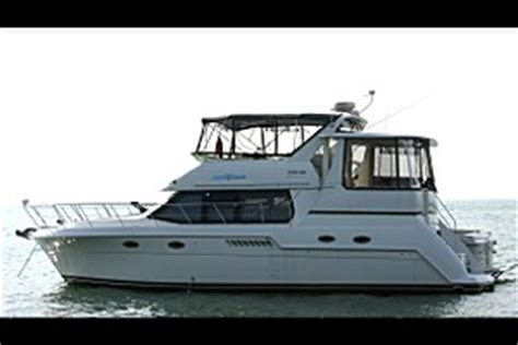 carver boats for sale on lake erie carver yacht for sale by owner buffalo ny