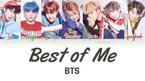 bts best of me bts and steve aoki working on collaboration axs