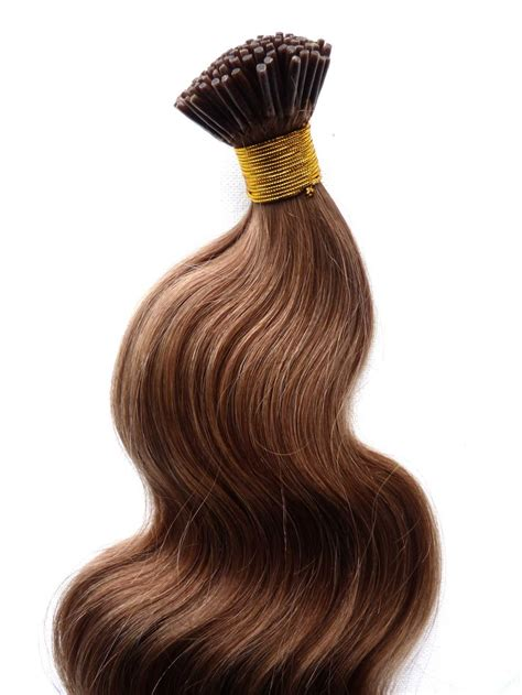 pre bonded hair best 25 pre bonded hair extensions ideas on pinterest
