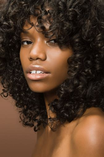 natural hair weaving styles nigeria women nigeria s multi million naira hair industry