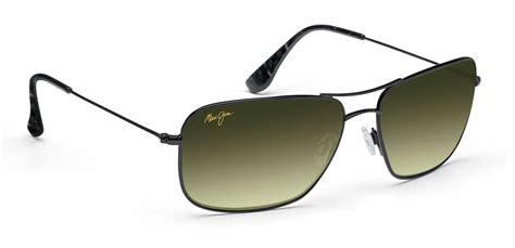 jim wiki wiki 246 sunglasses free shipping