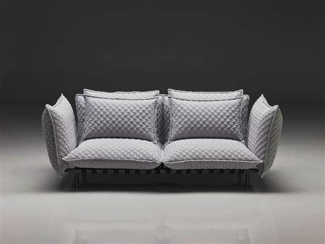 metal frame sectional sofa metal frame sofa ious steel sofa at rs 16449 ka furny