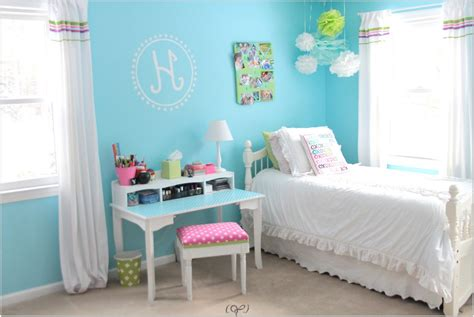 childrens bedroom lighting ideas bedroom teen room lighting teen girl room ideas rooms