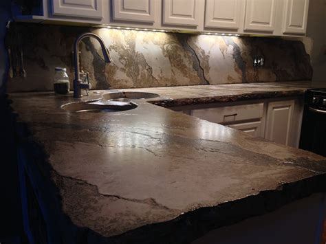 Colorado Countertops Denver by Photo Gallery Concrete Countertop Denver Co