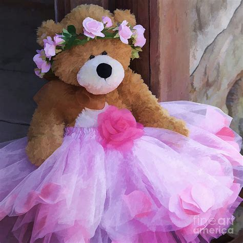 light pink teddy bear google image result for http www sunny bears com product
