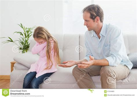 room argument and an argument stock image image of house childhood 57334883