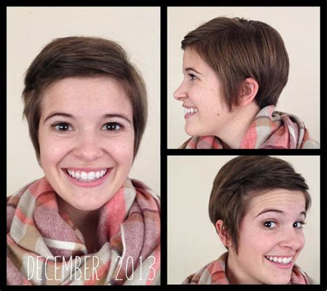 stages of growing out a pixie cut im currently at 2 months probably pinterest com growing out the pixie the jaderstons