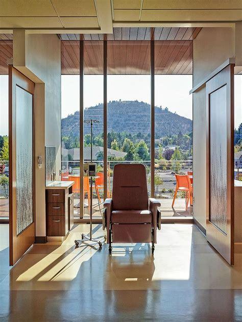 design center bend oregon 150 best exam rooms treatment images on pinterest