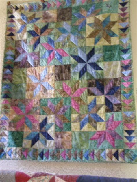 M S Quilts by 1000 Images About Quilts On Gardens