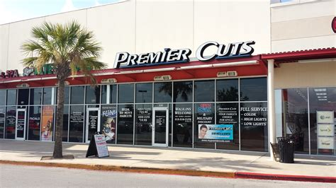 haircut coupons round rock our hair salon in round rock providing the best haircuts