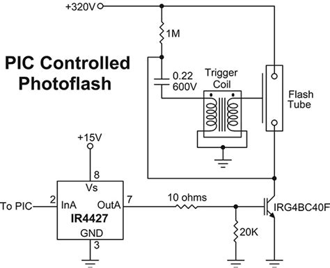 igbt transistor tester from the q and a nuts volts magazine for the electronics hobbyist