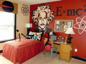 best 25 science boys room ideas on childrens