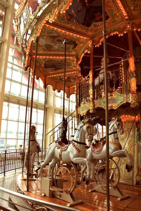 kiko milano 1000 palisades center drive west nyack ny 10994 on palisades center 123 photos 219 reviews shopping