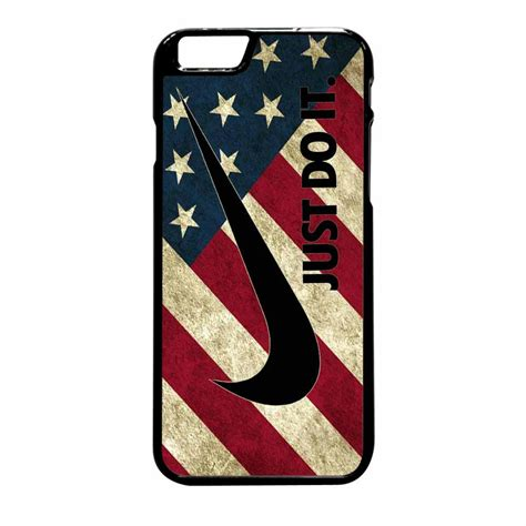 Chaplin Iphone 6 Plus nike american flag iphone 6 plus from gennumsemi epic
