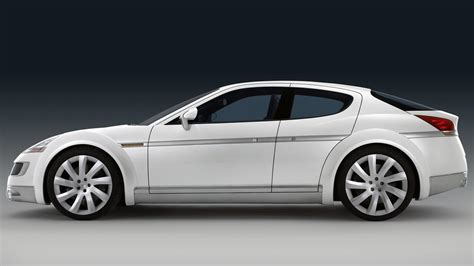 subaru concept cars concept cars subaru b11s
