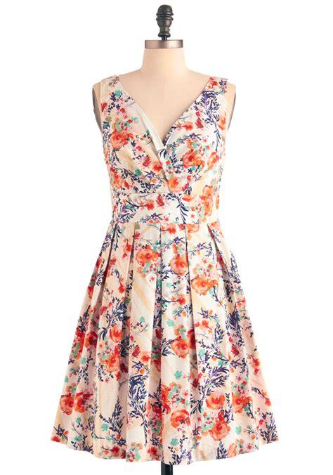 Sale Tas Kate Spade 7798 2in1 floral dresses vintage