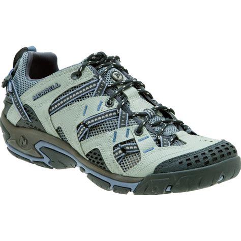 merrell waterpro tawas shoe s backcountry