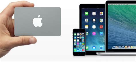 How To Redeem Amazon Gift Card On Ipad App - apple store gift card to use towards space grey ipad mini w retina 64gb erin