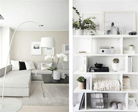 minimalistisch einrichten wohnzimmer minimalistisch einrichten doch mit eigenem