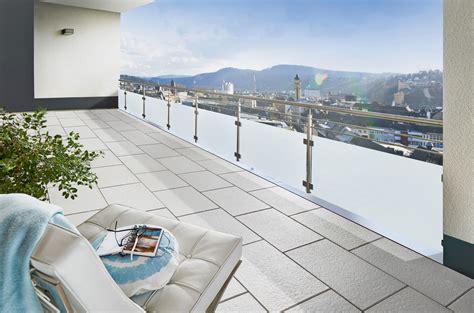 Balkon Steinplatten Verlegen by Ultrad 252 Nne Extrem Leichte Beton Platten Avelina