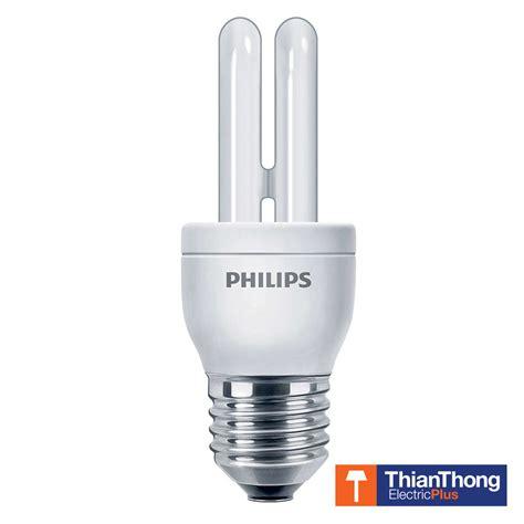 Lu Philips Essential 5 Watt philips essential หลอดประหย ดไฟ ฟ ล ปส 5w e27