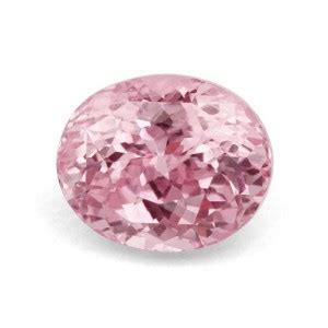 pink sapphires a guide on judging color in pink