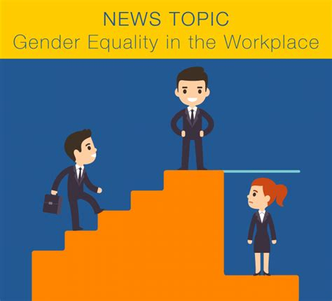 gender challenges in the workplace news european lawyers association