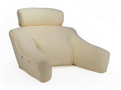bed back support pillow 13 chairs for master bedrooms with photo exles