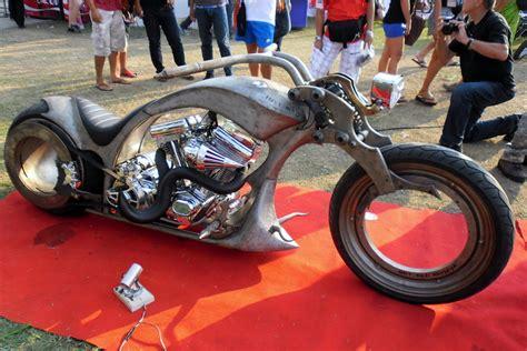 Gebrauchte Motorräder In Pattaya by Pattaya Bilder Bildergalerie