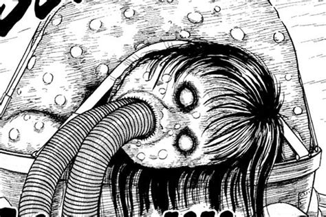 Idea Diary Power Eye Mask Platinum horror search psychological horror