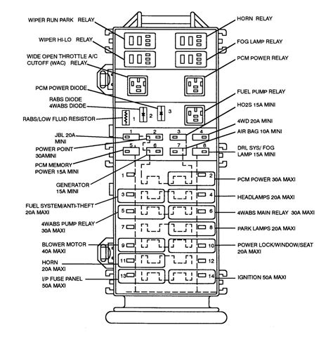 pontiac montana power window switch wiring diagram