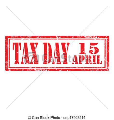 tax day clip art free tax day clip art 53