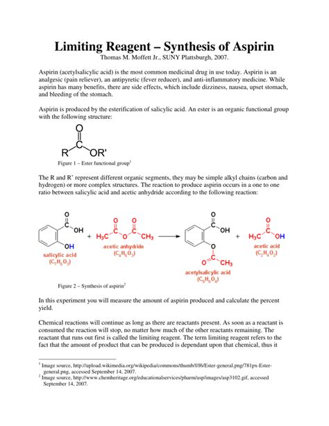 Stoichiometry Limiting Reagent Worksheet by Worksheet Stoichiometry Limiting Reagent Worksheet
