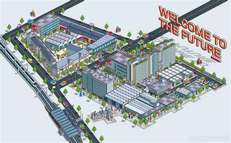 design management staffordshire university rod hunt illustration studio illustration and maps
