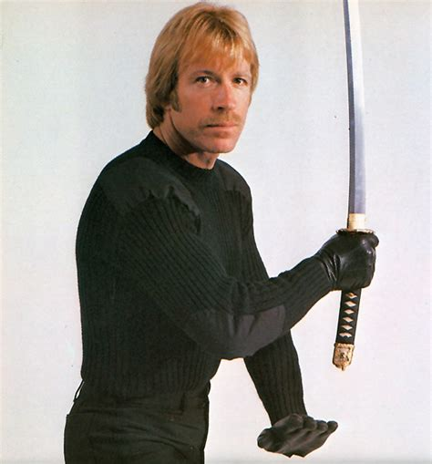 film ninja chuck norris chuck norris vintage ninja
