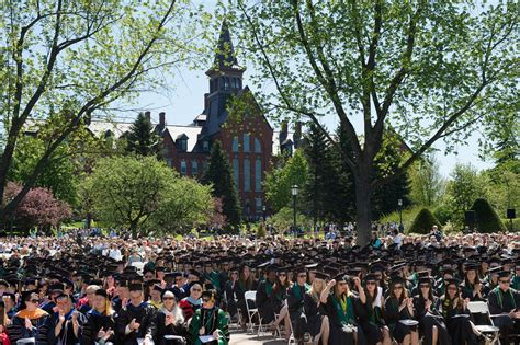 Http Www Uvm Edu Business Mba by Uvm Ranks In Top 50 As Lgbt Friendly College Vermont