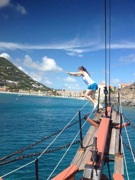 17 best images about port of cruise philipsburg st martin on honeymoon cruises