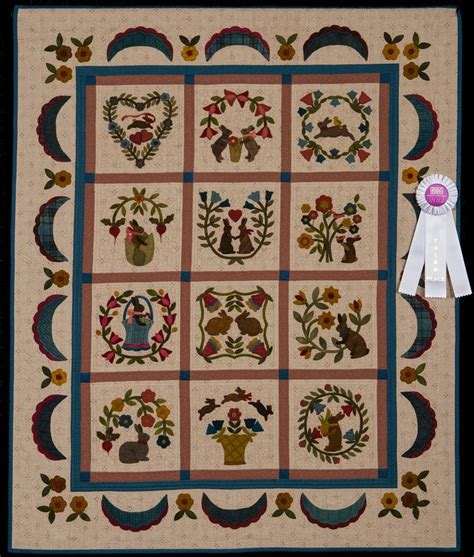 Quilt Contest by Pin By Quilt Expo On Quilt Contest