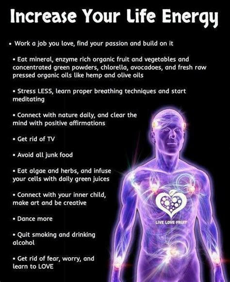increase  cosmic energy auras pinterest common