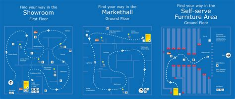 Ikea Tempe Floor Map by Related Keywords Suggestions For Ikea Map