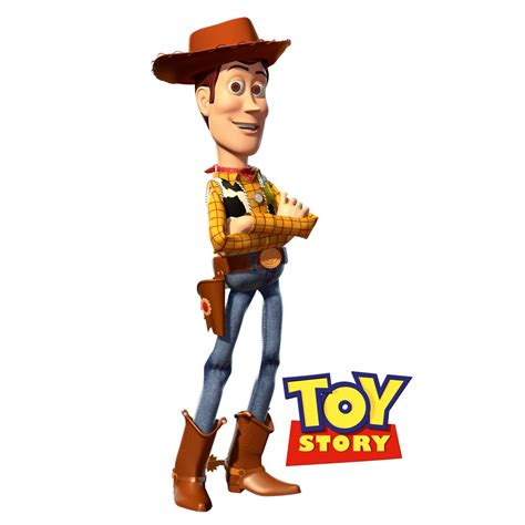 toy story quotes wiki toy story sheriff woody quotes quotesgram