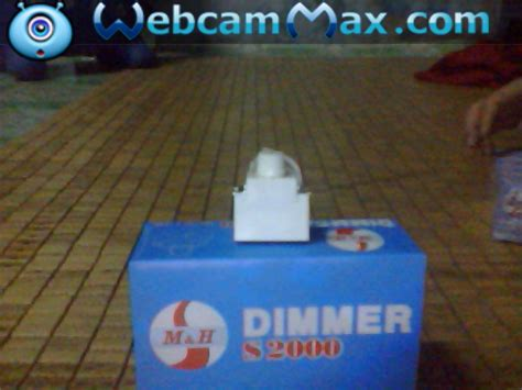 len dimmer dimmer mh thiết bị điện quỳnh như 20310677 rongbay