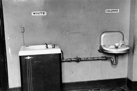 segregated bathrooms god is not a racist pastor paul carey new life
