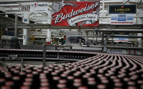 Ab Inbev Mba Internships by The Data Analytics Talent Gap In Real Estate Is Stoking
