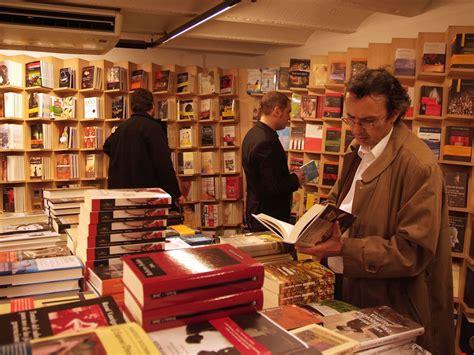 libros de paidos librerias gonvill s a de c v las librer 237 as y el precio fijo resisten de momento al ttip