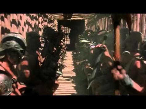 gladiator film trailer youtube gladiator trailer en espa 241 ol youtube